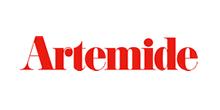 Artemide阿尔特米德,灯饰品牌