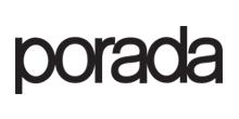 PORADA,家具品牌