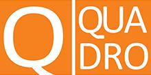Quadro Design,卫浴品牌