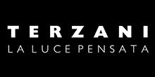 TERZANI,灯饰品牌